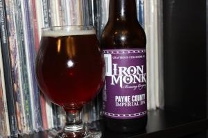 iron_monk_payne_county_side
